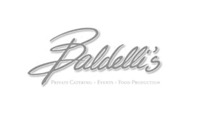 baldellis