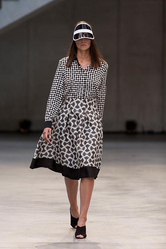 mode-suisse-edition-10-©-alexander-palacios-#lookatpalacios-3085_web