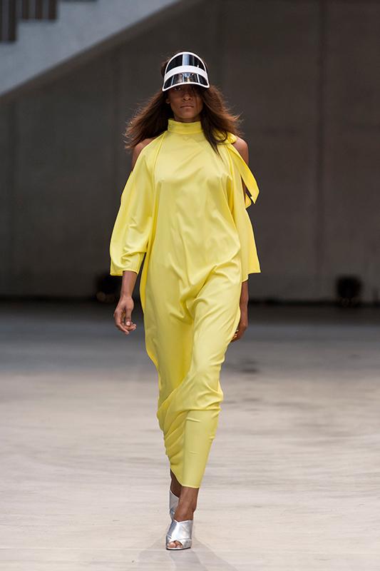 mode-suisse-edition-10-©-alexander-palacios-#lookatpalacios-3101_web