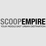 Scoopempire
