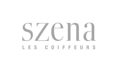 szena_web