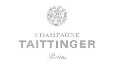 taittinger_web